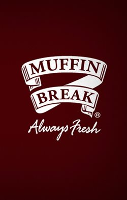 Offers from Muffin Break in the Auckland special