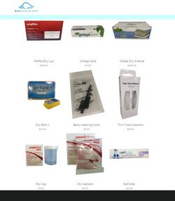 Bay Audiology offers in the Bay Audiology catalogue ( 5 days left)