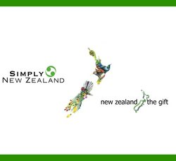 Simply New Zealand catalogue ( 3 days left )