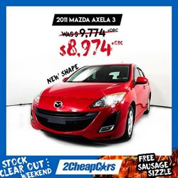 Cars, Motorcycles & Spares offers in the 2Cheap Cars catalogue in Auckland