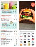 Restaurants offers in the The Coffee Club catalogue ( 3 days left)