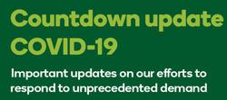Countdown coupon in Tauranga ( 19 days left )