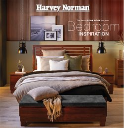 Electronics & Appliances offers in the Harvey Norman catalogue ( More than a month)