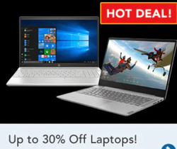 Harvey Norman coupon ( Expires today )