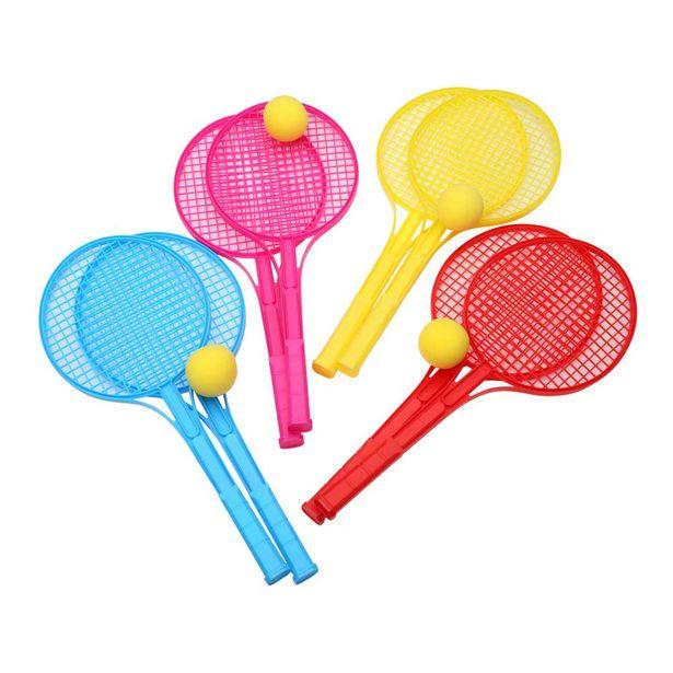 Koopman Tennis Set 3 Piece offer at $3.99