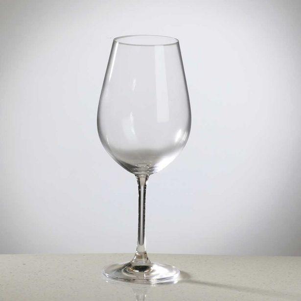Atmosfera Wine 520ml Set 4 offer at $24.99