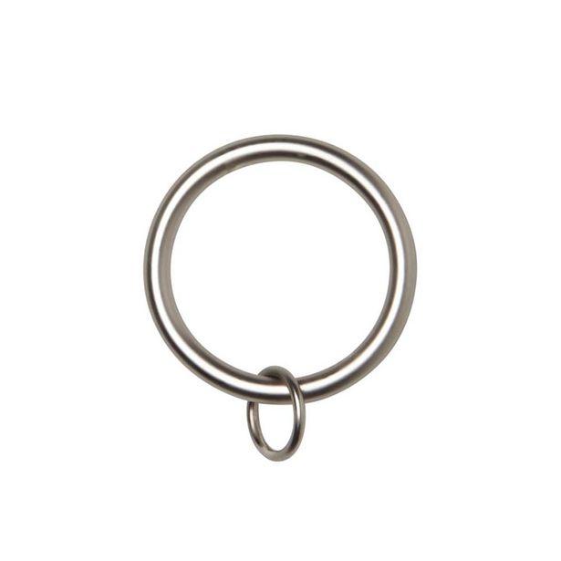 Umbra Link Curtain Ring Set offer at $16.99