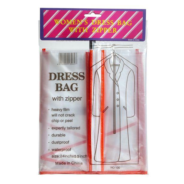 Dress Bag offer at $2.99