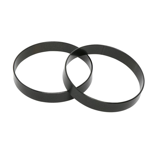 Wiltshire Egg Rings Set 2 offer at $9.99