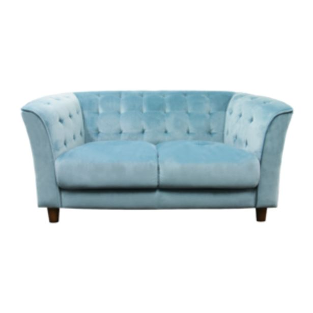 Clair 2 Seater Sofa offer at $679.2
