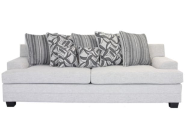 Liverpool 3.5 Seater Sofa offer at $2149