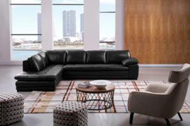 Edward Corner Suite offer at $3439.2