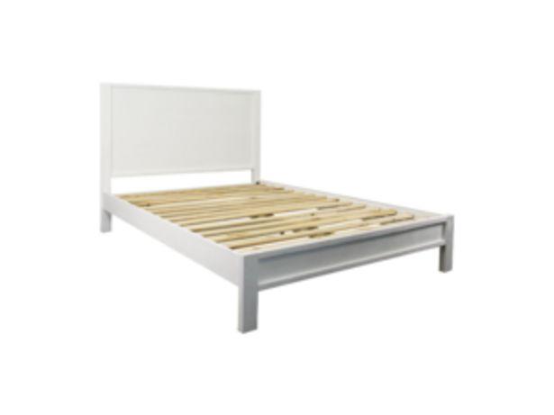Jasmine Bed Frame offer at $1299