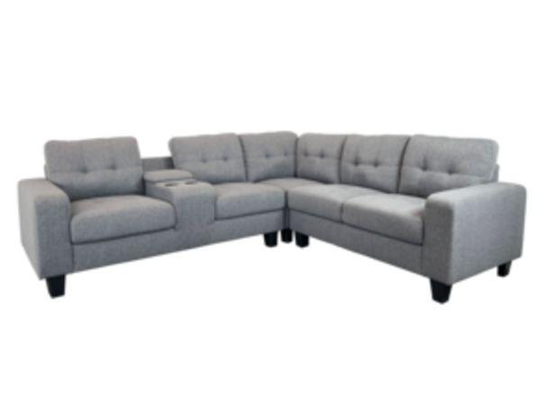 Halifax Corner Suite offer at $1039.2
