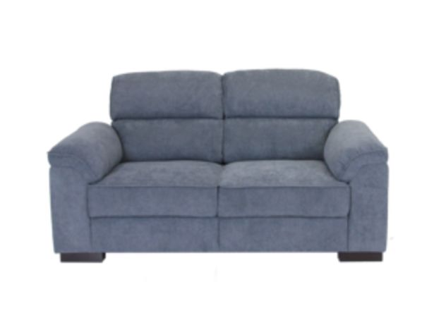 Berry 2 Seater Sofa offer at $399.2