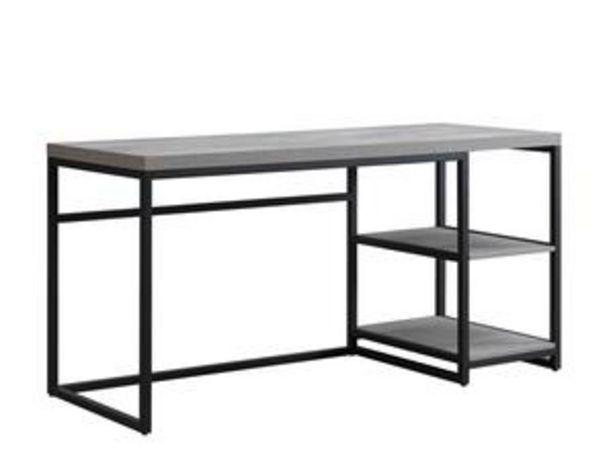 Chryzler Desk offer at $549