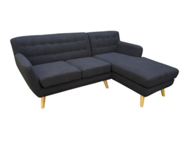 Mika Chaise Suite offer at $879.2