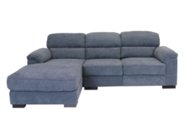 Berry Chaise Suite offer at $639.2