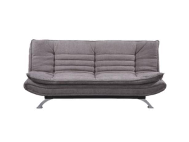 Bedford Sofa Bed offer at $559.2