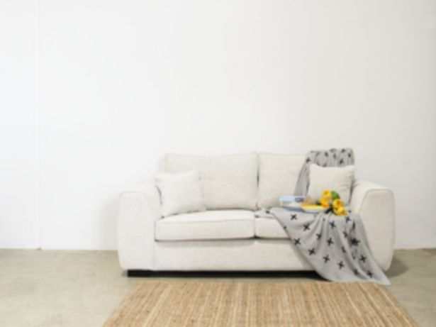 Beachlands 2 Seater Sofa offer at $1649