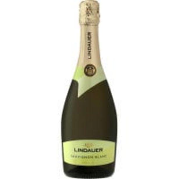 Lindauer classic sauvignon blanc offer at $12