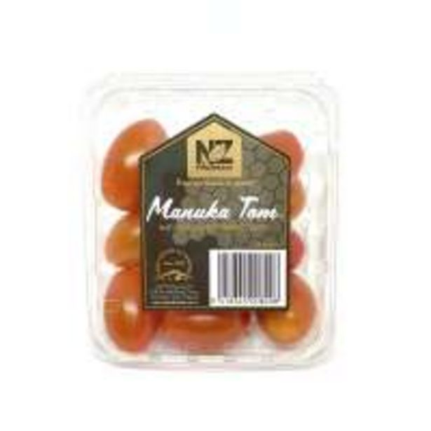 Fresh produce tomatoes manuka cherry offer at $4.99