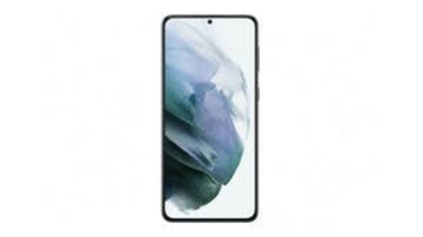 Spark Samsung Galaxy S21+ 5G 256GB - Phantom Black offer at $1547