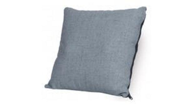 Vidawell Massage Cushion offer at $89