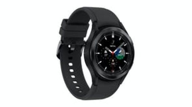 Samsung Galaxy Watch4 Classic 4G 46mm - Black offer at $749