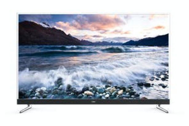 "Konka 55"" GT776 4K Smart TV offer at $1158"