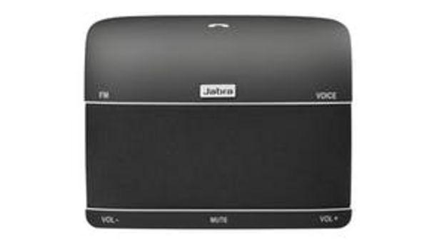 Jabra Freeway Bluetooth In-Car Speakerphone offer at $145
