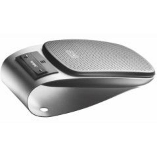 Jabra Drive Bluetooth Handsfree Speakerphone offer at $89.99