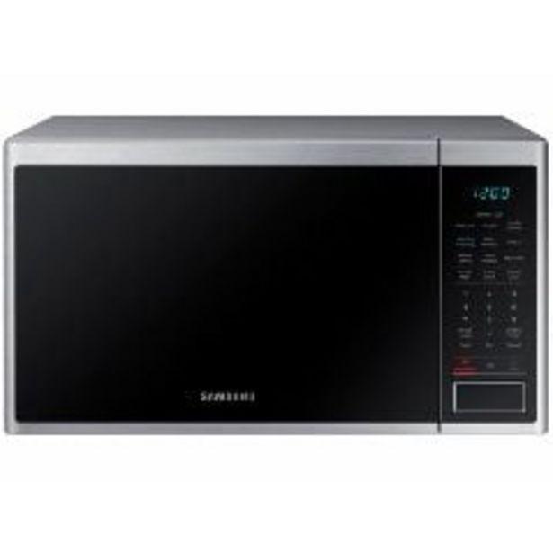 Samsung 32 Litre Sensor Microwave offer at $349.99