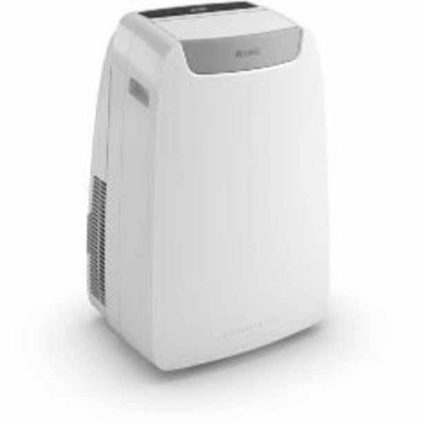 Olimpia Splendid AirPro 14HP WiFi Portable Air Conditioner/Heat Pump offer at $999