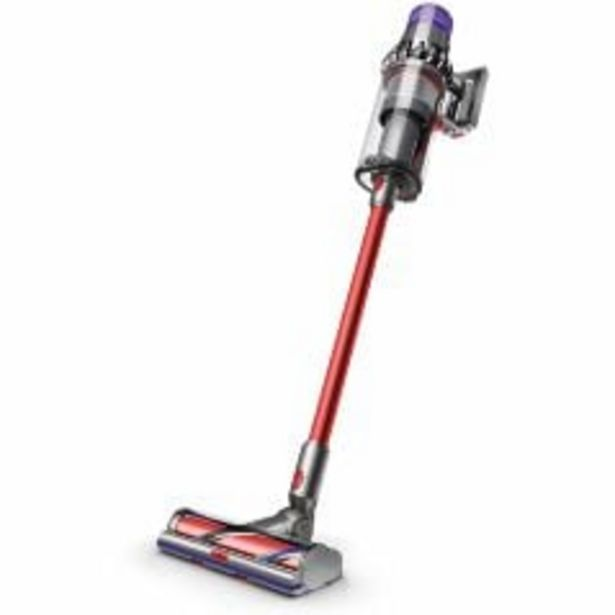 Dyson Outsize Total Clean offer at $1249