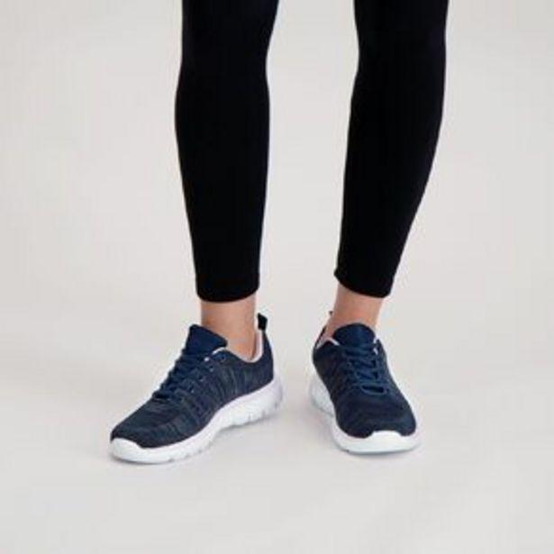 Active Intent Jog Shoes offer at $25