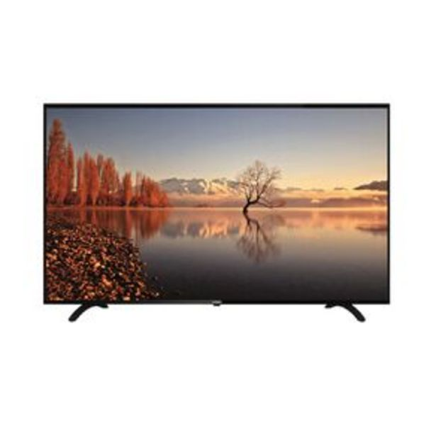 Veon 55inch 4K Ultra HD TV VN55U22020 offer at $949