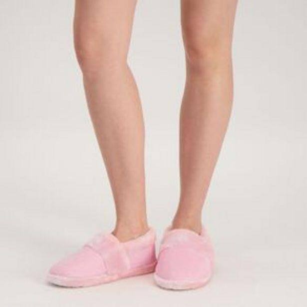 H&H Women's Joy Slippers offer at $10