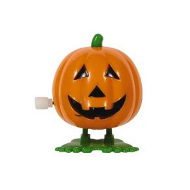 Scarehouse Wind-up Toy Assorted offer at $2