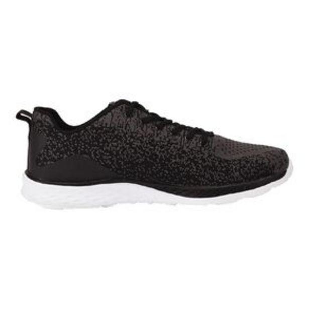 Active Intent Taska Memory Foam Shoes offer at $2.97