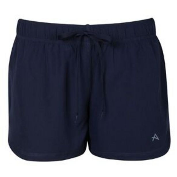 Active Intent Women's 2-in-1 Shorts offer at $22