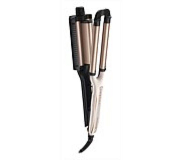 Remington Adjustable Waver offer at $99.99