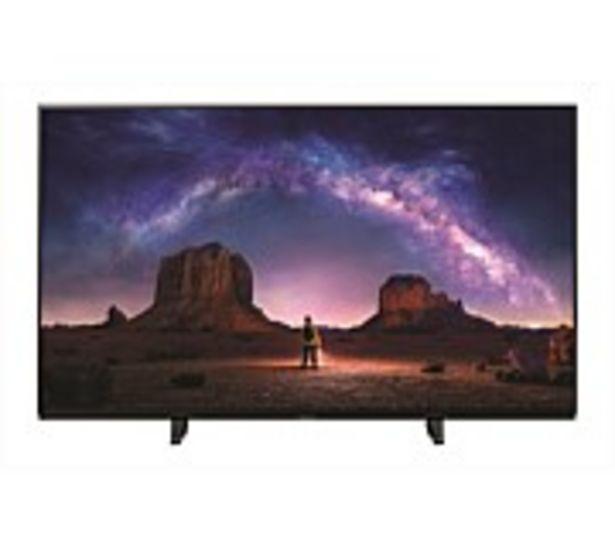 """Panasonic 48"""" 4K OLED Smart TV offer at $2799"""
