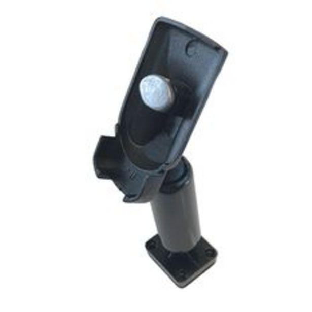 AVS Rm43Barm OEM LCD Monitor Arm #2P - AVSRMA2P offer at $40.99