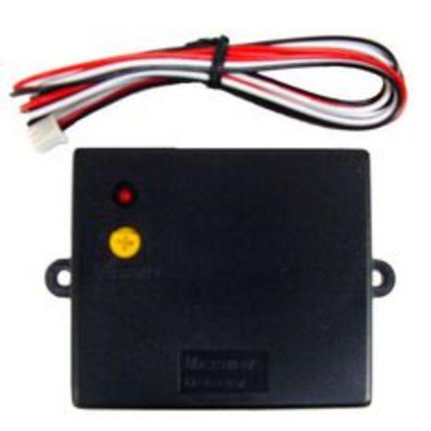 AVS Microwave Sensor Single Stage - AVSMICROWAVE offer at $89.99