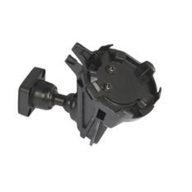 AVS Rm43Barm OEM LCD Monitor Arm #25 - AVSRMA25 offer at $40.99