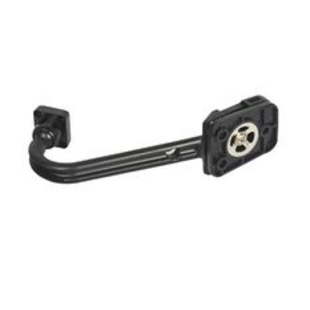 AVS Rm43Barm OEM LCD Monitor Arm #22 - AVSRMA22 offer at $40.99