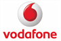 Info and opening hours of Vodafone store on 61a Victoria Avenue