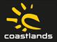 Logo Coastlands Shoppingtown