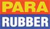 Catalogues from Para Rubber